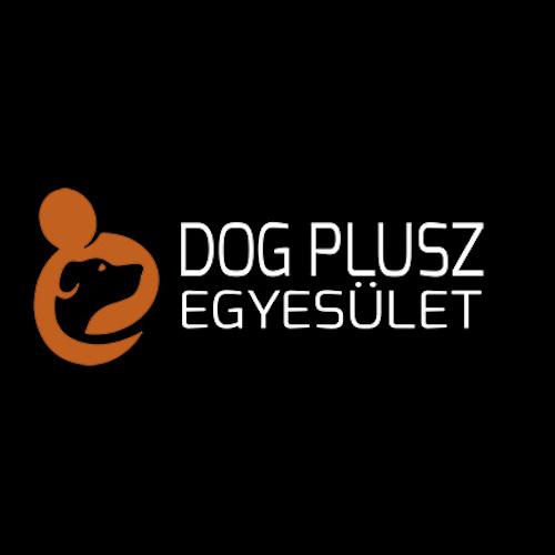 dogplusz